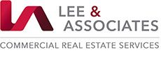 Blog, Lee & Associates, Charleston SC